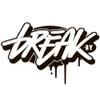 Break.By - Журнал о Брейкинге