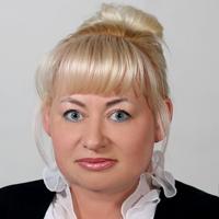 ОльгаМартынова