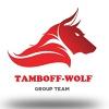 ~[ TAMBOFF-WOLF ]~ CSS v90 и CS:GO