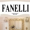 мебель  FANELLI. г.  Челябинск