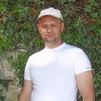 АндрейБудилов