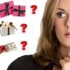 Что подарить? Подарки на все случаи жизни
