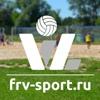 Пляжный волейбол ЮВМО в Коломне