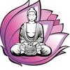 Центр Белый Будда/Екб/йога/цигун/медитации