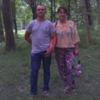 Ірина Недосіка, Львов