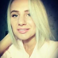 АнастасияОленюк
