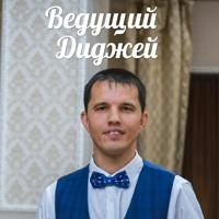 КонстантинКоптев