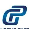 Глобус Партс - контрактные автозапчасти