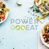 POWER EAT | Правильное питание с доставкой