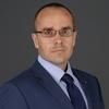 Сергей Сомов