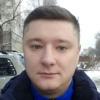 Nikita Ganiev