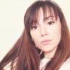 Marinka Gayvoronskaya
