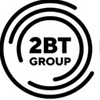 2BTREND GROUP