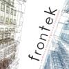 Frontek Frontek