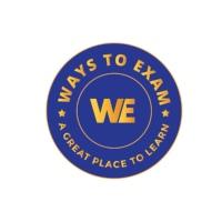 Международные экзамены: секреты подготовки