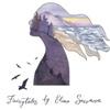 ~ Fairytales by Elina Sazonova ~