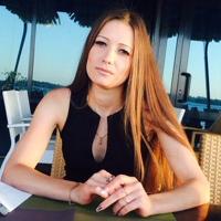 ОльгаЧекмарева