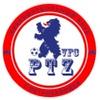FIFA PS 4/PROFI CLUB/ VFC PTZ