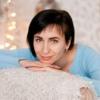 Natalia Ostroumova