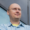 Yury Yartsev
