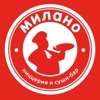 Милано | Москва Доставка пиццы, суши, роллов