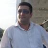 Shaig Gadirov