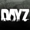 T~Gamer | DayZ