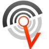 Голосовые сервера Mumble | V4GAME