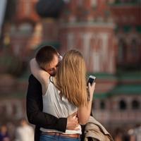 Кому за 30   Знакомства   Москва