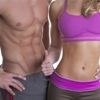 Здоровое тело | Healthy body
