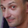 Andrey Shpengler
