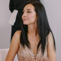 ElizavetaPashnina