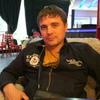 Kuzminykh Vadimovich