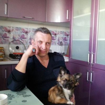 Александр Бойцов, Ухта