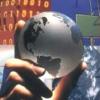 Постинг | Информация | Познание мира