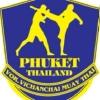 Vor.vichanchai Muay Thai Phuket