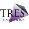Tres Dimensiones