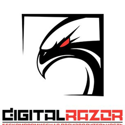 Digitalrazor Bot