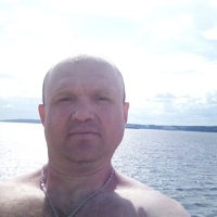КостяРухлядев