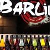 Barline Club