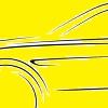 Разборка авторазбор Митсубиси Mitsubishi