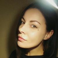 ОлечкаАристова