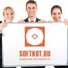 Softkot.ru! Антивирусы и Программное обеспечение