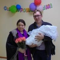 КириллКомельских