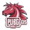 Unicorns of Love | PUBG Mobile