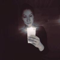CaterinaVesna