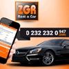 Zgr Rent-A-Car