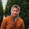 Kirill Stepanov