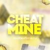 CheatMine — Minecraft сервер 1.8-1.17.x