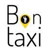 Bon taxi
